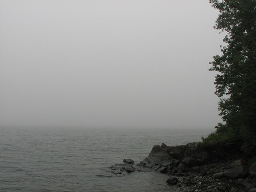 Hancock Point