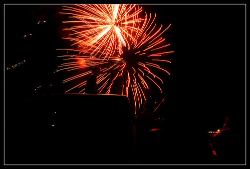 0705_loc_Fireworks2