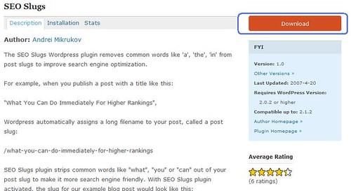 grey WordPress Eklenti kurulum anlatım