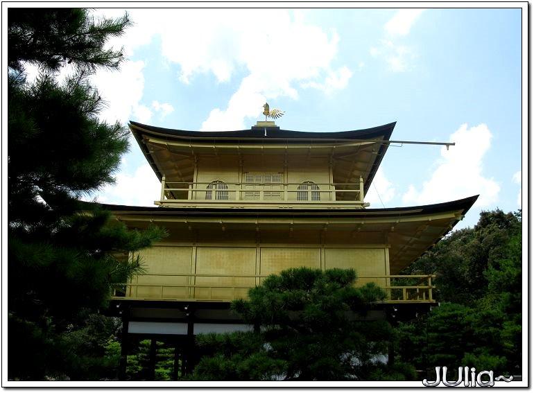Day4金閣寺 (5)