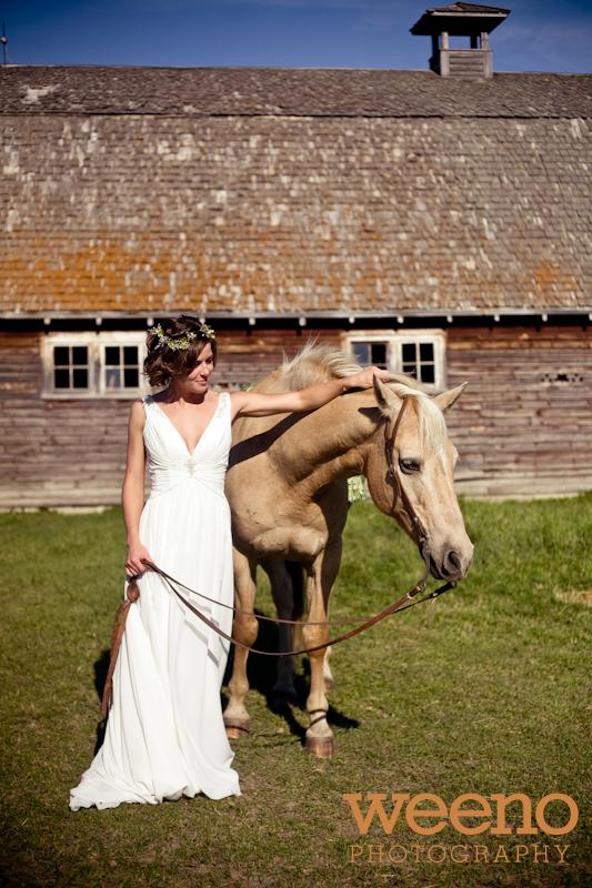 Dubienski Wedding (Couple) (1 of 17)