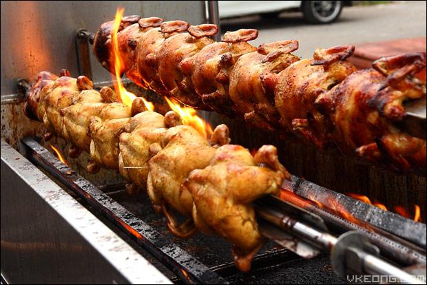 ayam-golek-2