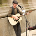 ajkane_090821_chicago-street-musicians_145