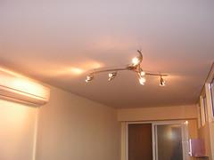 (- 00) Tags: varna tavan tavani  saten  clipso opanat      opanatitavani     opanati