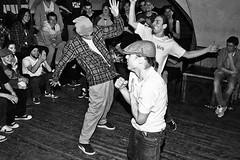 Rock da Funk (zabaraorg) Tags: street new city trip light portrait people urban blackandwhite bw music white man motion black art feet station rock training underground subway fun for photo dance all dancing photos russia moscow live danza battle dancer most crew musica funk theme brake hiphop hip hop breakers alexander breakdance breakdancing bboy tver breaks dans rockers breaker breaking bboys ftr zabara wwwzabaraorg allthemost forth