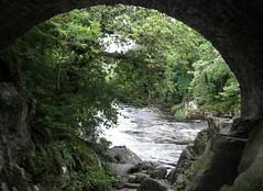 2228 (benbobjr) Tags: park uk bridge wales river nationalpark stream unitedkingdom brook betwsycoed snowdonia conwy northwales afon conwyvalley snowdonianationalpark afonconwy riverconwy llugwy pontypair afonllugwy riverllugwy conwycounty pontypairbridge rnbconwy