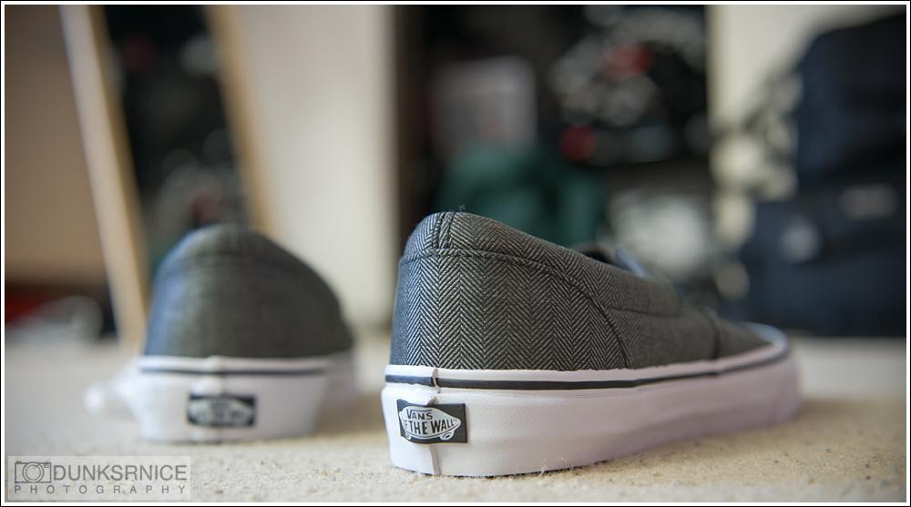 Grey.