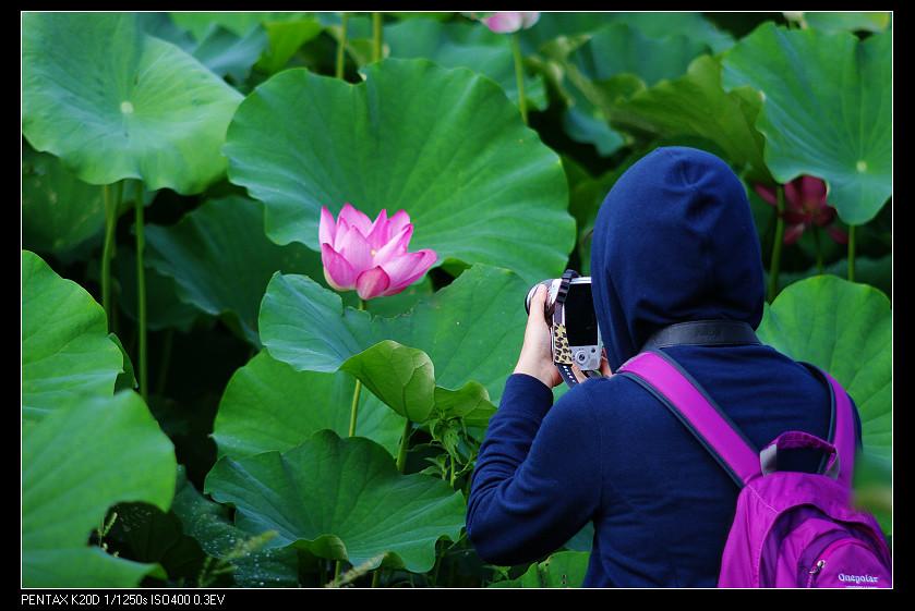 2011/06/11 Pentax 85-210mm f3.5!