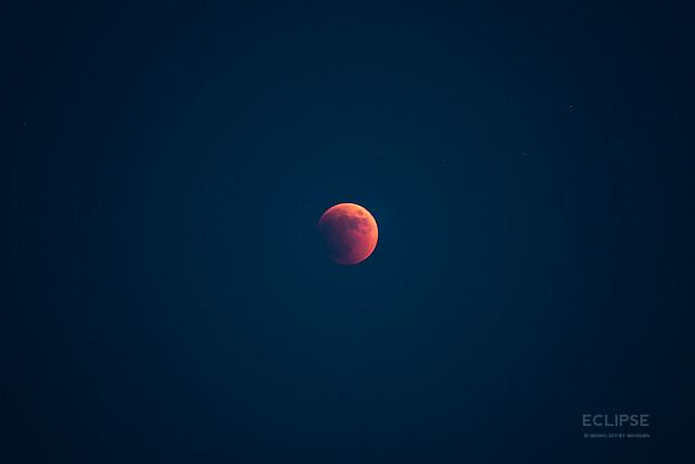 eclissi 15 giugno