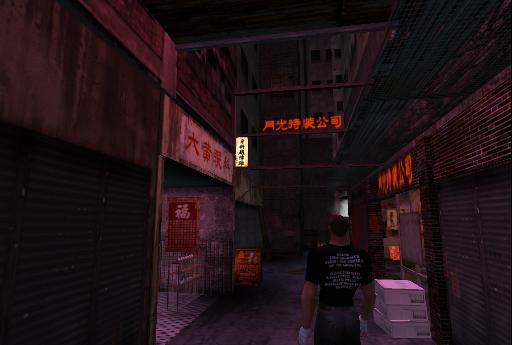 kowloon_005