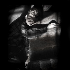 """dream shadow (B.S. Wise) Tags: shadow bw man art photography photo noir sleep dream rest subliminal toned bradwise bradswise subconscious afterthought 2bdasest hourofthesoul bswise """"experimentaldream""""""""bw""""""""squareformat""""""""lynched""""""""lucidmysterious""""""""darkthoughts""""""""vignetting""""""""imagination""""""""bwdreams""""""""whiteandblackphotography""""""""chaosinthesoul""""""""dreamsnightmares""""""""avantgardephotography""""""""blackandwhitephotoaward"""" mysoulseyegrewclear""""""""analogart"""""""