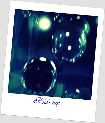1572 - Essai photo bulles, bubles.