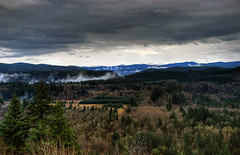 Dark Sky (Gigapic) Tags: landscape landscapes 005 soe pfogold pfoisland13