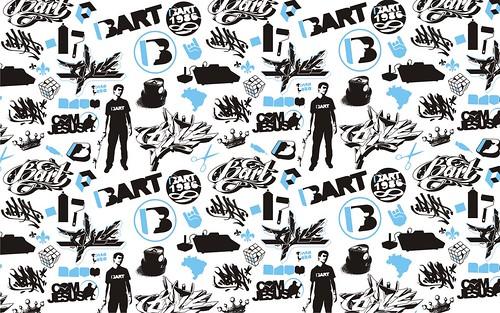 pattern wallpaper. Pattern Wallpaper 1280 X 1024