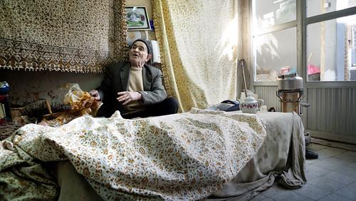 P1000845_esfahan_inkguy