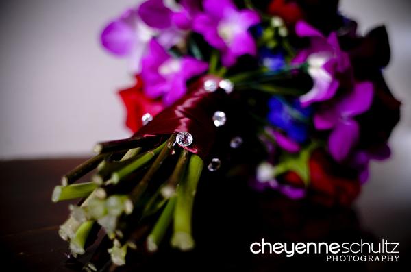 CheyenneSchultz_2