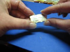 bamboo tile bracelet005