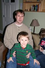 2009-03-04 GG 015