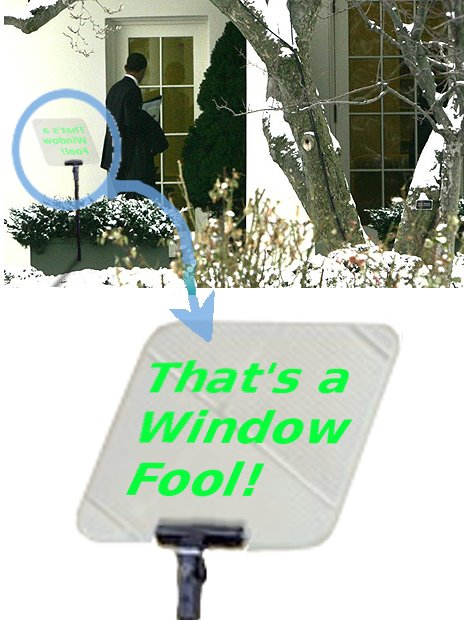 windowfool