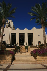 Main Resort building (Supermac1961) Tags: egypt sharmelsheikh fourseasonsresort fourseasons luxury