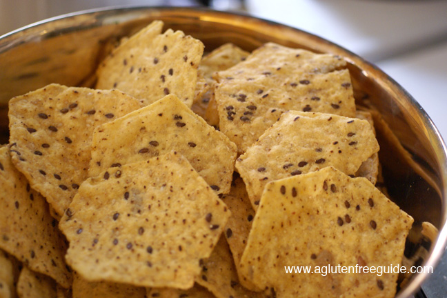 web Food Should Taste Good Gluten Free Tortilla Chips (33)