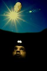 THE LIGHT  the abyss (bikriderstar) Tags: en luz la experiments dolls diary rules dreams celo abyss pezones lagartijas cantando mimbres liht guirnaldas apoteosis ejercitando diapasones bikriderstar esparcidos dromeedarios