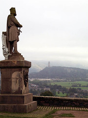 Scottish Sculpture and Landscape