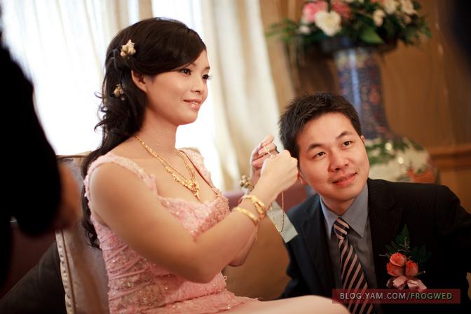 大青蛙婚攝-090314_0019