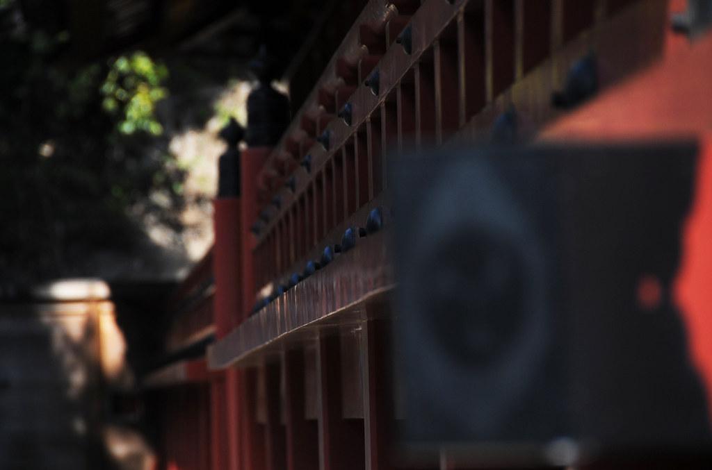 KAMAKURA TRIP_6842