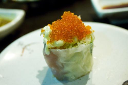 Nihon Kai SP Maki