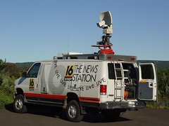 The World's Best Photos of news and wnep - Flickr Hive Mind
