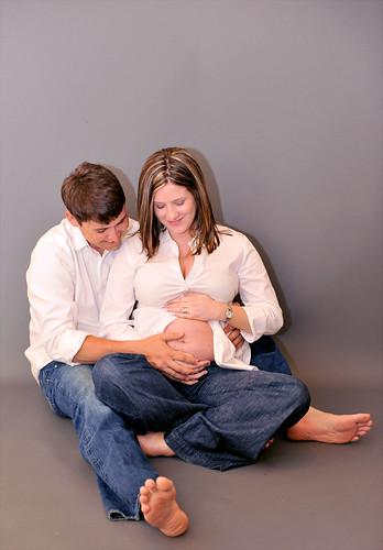 BabyWin20090314_3788
