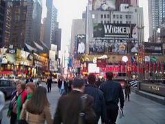 102_7536 (SportShots09) Tags: nyc newyorkcity broadway timessquare theatredistrict