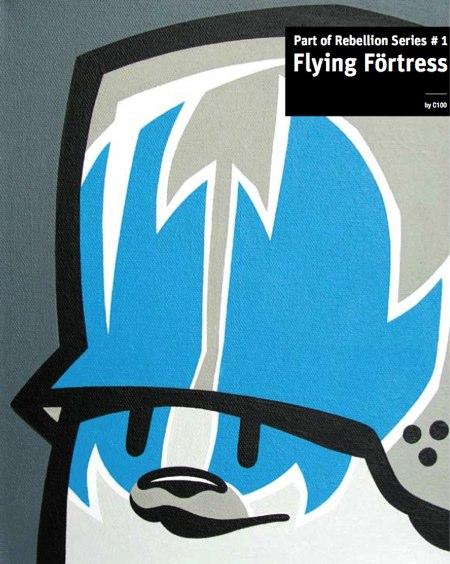 flyingfortress1
