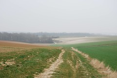 onderweg (wandelwereld) Tags: gr12