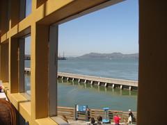 090324 San Francisco