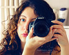 change is good. (*northern star°) Tags: new blue selfportrait eye me girl face azul self canon mouth hair bathroom nose 50mm mirror hands chica blu dove avatar yo fingers curls mani lips ring io bleu explore curly sp ricci cambio change autoritratto uga blau bagno ich fille ritratto occhio bocca mädchen je buddyicon dita autoscatto ragazza specchio naso capelli termosifone faccia nuovo longnails anello northernstar labbra riccia nonac cambiare explored donotsteal eos450d ©allrightsreserved unghielunghe northernstarandthewhiterabbit northernstar° digitalrebelxsi eff18ii usewithoutpermissionisillegal northernstar°photography ifyouwannatakeitforpersonalusesnotcommercialusesjustask