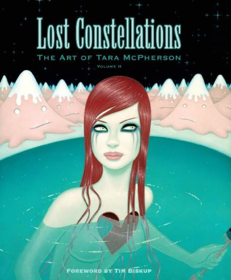 lostconstellations