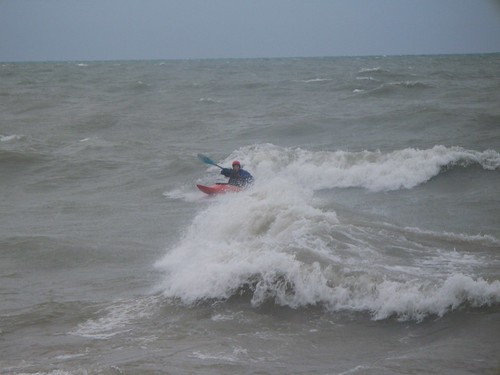 3.28.2009 Wilmette (45)