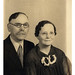 William David Freeman and Elsina James