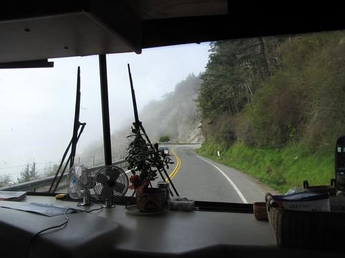 Drive to WA - Day 2-30