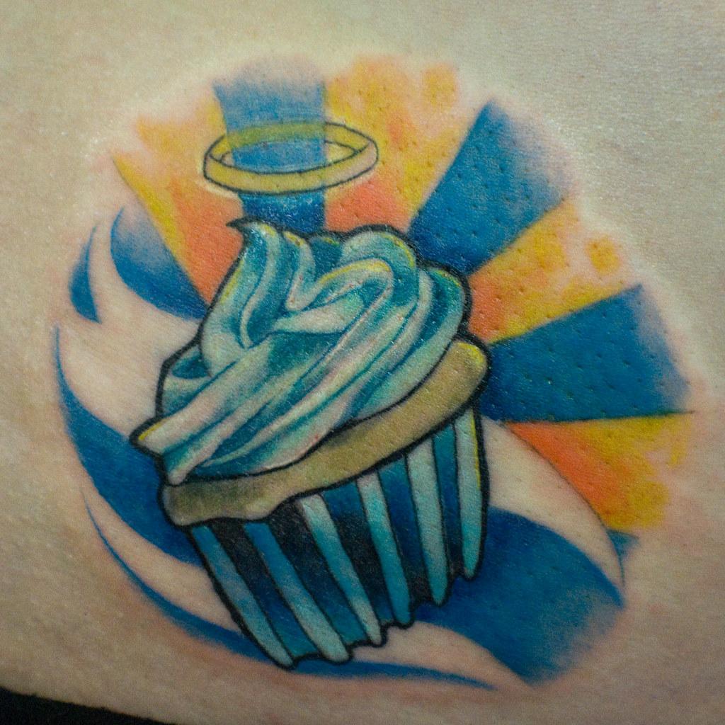 Art Tattoo, Tribal, Piercing, Cross, Animal, Butterfly, Henna, Star, Celtic, Demon