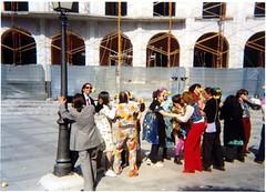 Quintos de 1999