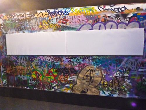 Exposition TAG au Grand Palais-15