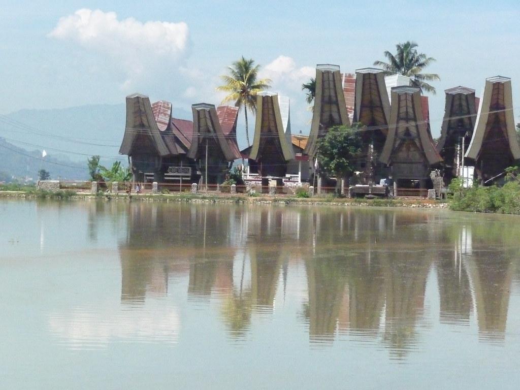 Pays Toraja Visite 3 (39)