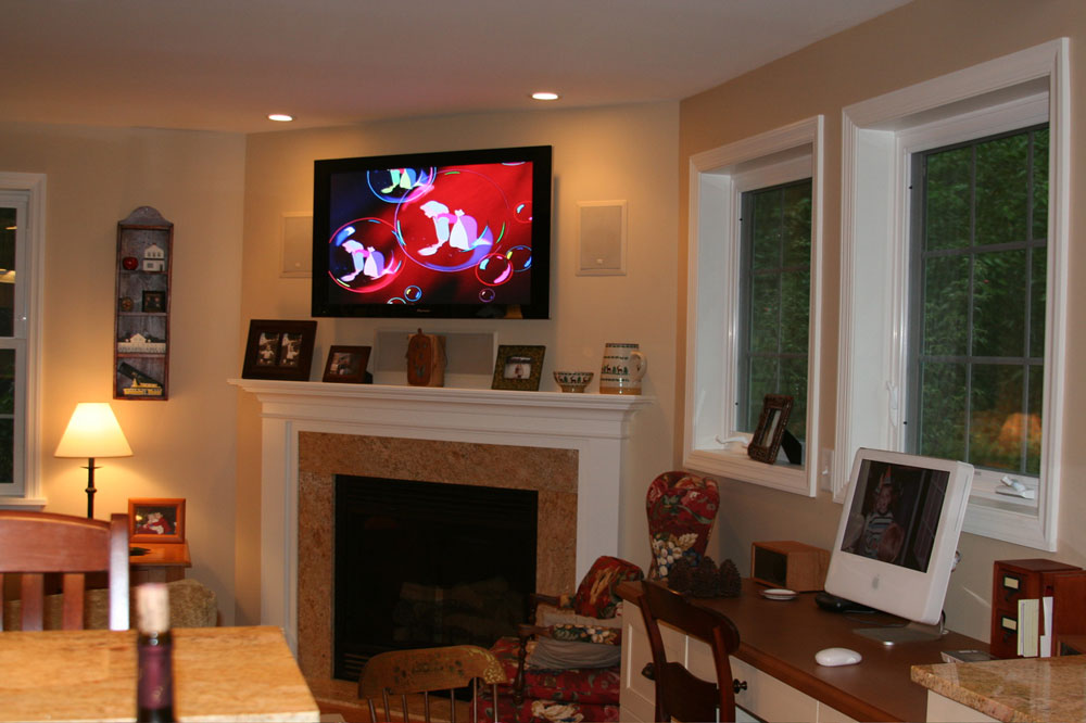 pin tv placement in small living room ask dytecture on