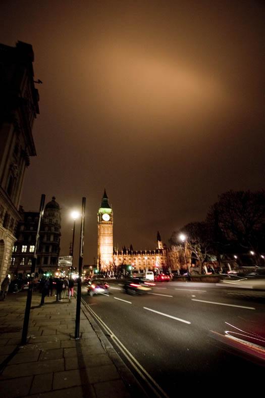 london059