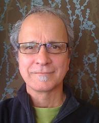 Mark Poirier