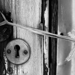 Lock, No Key thumbnail
