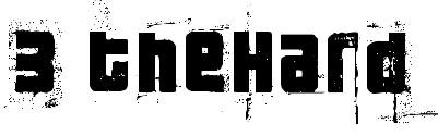 ডিজাইনারদের জন্য ১০০টি মারাত্মক সুন্দর Abstract এবং Grunge ফন্ট(ফ্রী)